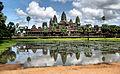 Angkor Wat Panoramic (1502888190).jpg