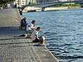 Angler - panoramio.jpg