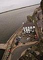 Anglesey Hotel, Caernarfon.jpg