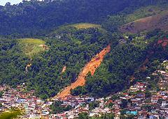 Angra dos Reis-Morro da Carioca-2010-01-04.jpg