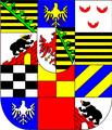 Anhalt-1689.PNG