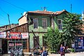 Ankara 4P5C4617 (28614598598).jpg