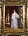 Anna Maria Charlotte Wyndham (Dunraven).jpg