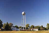 Anniston-water-tower-mo.jpg