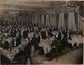 Annual banquet Ontario Motor League, King Edward Hotel, March 2, 1911 (HS85-10-23681).jpg