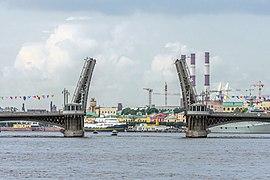 Annunciation Bridge SPB (img1).jpg