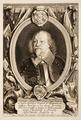 Anselmus-van-Hulle-Hommes-illustres MG 0492.tif