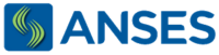 Anses logo.png