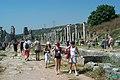 Antalya - 2005-July - IMG 3185.JPG