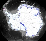Antarctic blueice hg.jpg