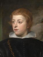 Anthonis van Dyck 080.jpg
