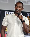 Anthony Mackie by Gage Skidmore 2.jpg