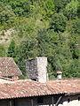 Antiga Torre del Rellotge de Beget.JPG