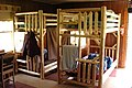 Antlers Guard Station, Wallowa Whitman National Forest (34090713100).jpg
