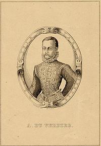 Antoine du Verdier.jpg