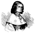 Antoinette Bourignon (Dictionnaire Infernal).png