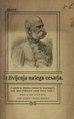 Anton Kosi - Iz življenja našega cesarja.pdf