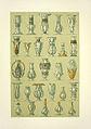 Anton Seder Vases.jpg