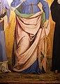 Antoniazzo romano, ss. vincenzo da saragozza, caterina d'alessandria e antonio da padova (complesso museale di s. francesco, montefalco) 07.JPG