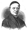 Antonio Bresciani.png