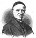 Antonio Bresciani