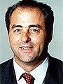 Antonio Di Pietro (1997).jpg