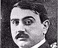 Antonio Santamarina.jpg