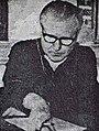 Antonio Solari.jpg