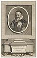 Antonius Walaeus.JPG