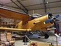Antonov An-2 (38007510216).jpg