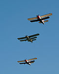 Antonov An-2 formation OK-XIG OK-HWB OK-HFL OTT 2013 01.jpg