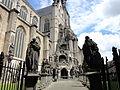 Antwerpen 2012 (06).JPG
