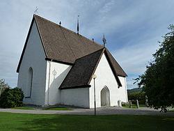 Anundsjö kyrka 5.JPG