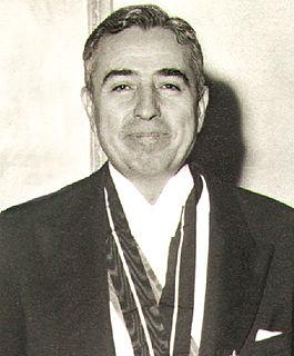 Anwar Nusseibeh Jordanian politician