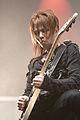 Aoi 20100221 Japan Expo Sud 080.jpg