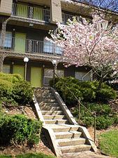 Laurel Hill Apartments Brunswick Ohio