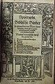 Apocryphi. Biblische Bücher.jpg