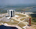 Apollo Saturn 500F and VAB.jpg