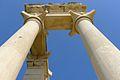 Apollon-Tempel Kourion.JPG