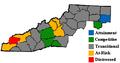 Appalachian-nc-arc-2003.png