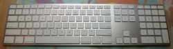 Apple iMac Keyboard A1243.png