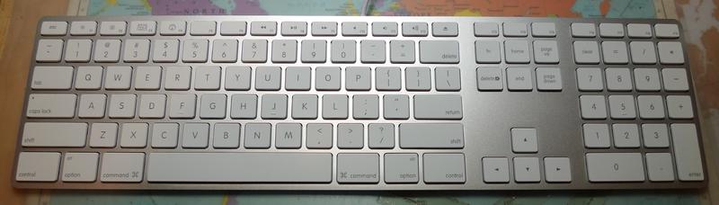 http://upload.wikimedia.org/wikipedia/commons/thumb/e/ea/Apple_iMac_Keyboard_A1243.png/800px-Apple_iMac_Keyboard_A1243.png