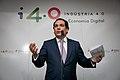 Apresentação do Programa Industria 4.0 - Instituto Politécnico de Leiria.jpg