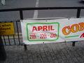 April 21th 22th 23th.jpg