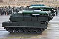 April 9th rehearsal in Alabino of 2014 Victory Day Parade (558-42).jpg