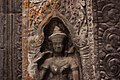Apsara Carving (39342588).jpeg