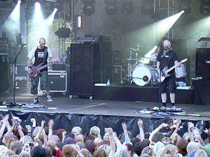 Apulanta, Tampere, 2006.jpg
