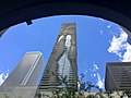 Aqua Tower (35292885390).jpg