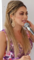 Aracely Arámbula in May 2017 part 2.png