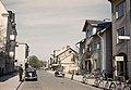 Arboga - KMB - 16001000239830.jpg